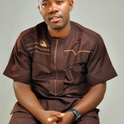 Benjamin Mbanefo